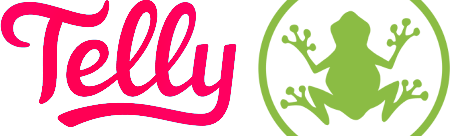 TellyFrog – Worlds best and cheapest IPTV provider with high stability
